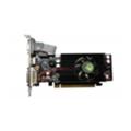 ВидеокартыAFOX GeForce 210 LP (AF210-1024D3L2-V3)
