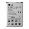 Аккумуляторы для мобильных телефоновLG G4/G4 Stylus (BL-51YF)