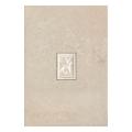 Керамическая плиткаRoca Gobi Nubia 31x45