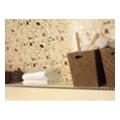 Керамическая плиткаApe Коллекция Duomo