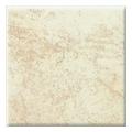 Керамическая плиткаParadyz Nicol 10x10 beige