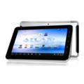 ПланшетыAtlas TAB R71 3G