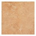 Керамическая плиткаCeramika Gres Angula 33x33 beige