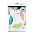 LG Optimus Vu II White