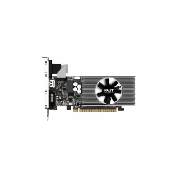 Palit GeForce GT740 2 GB (NEAT7400HD41)