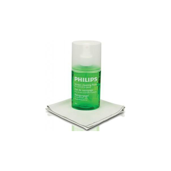 Philips SVC1116G/10