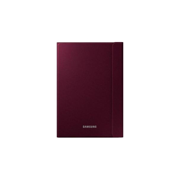 Samsung EF-BT550BQEGRU
