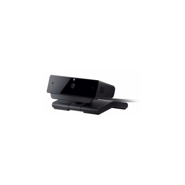 Sony CMU-BR200
