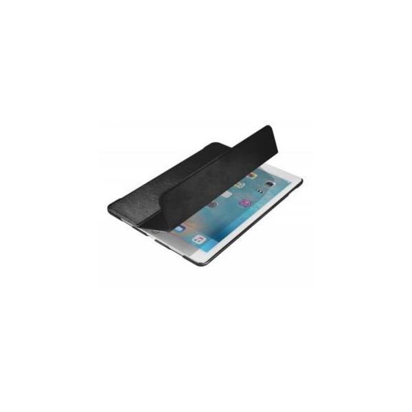 Trust Urban Aurio for iPad Pro 9.7 Black (21099)