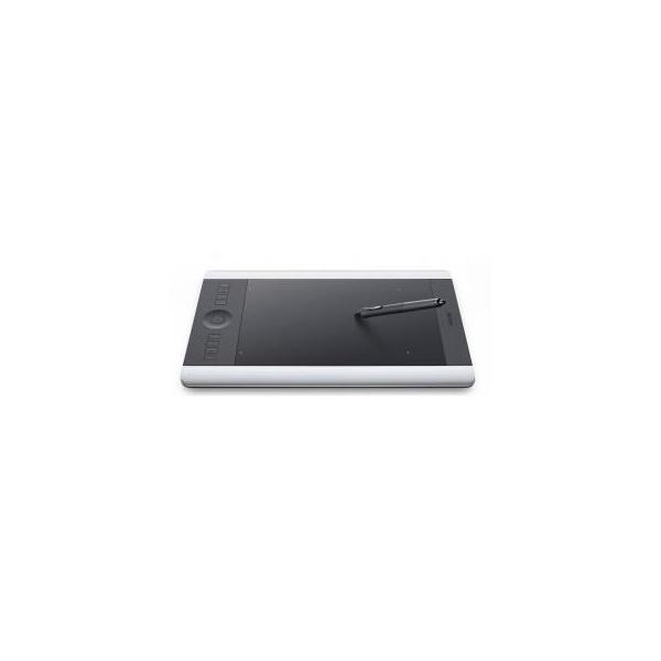 Wacom Intuos Pro M Special Edition (PTH-651S-RUPL)