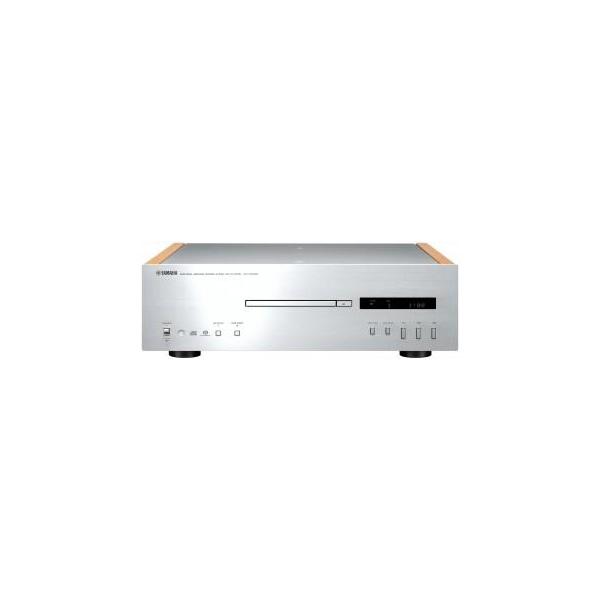 Yamaha CDS-1000