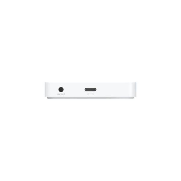 Apple iPhone 5c Dock (MF031)