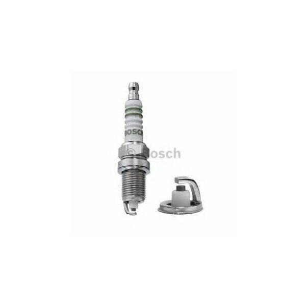 Bosch 0242225580