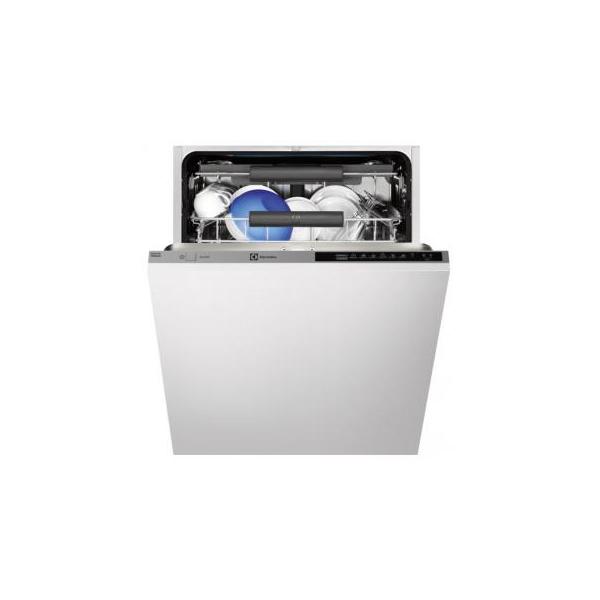 Electrolux ESL 8320 RA