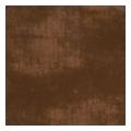 Halcon Look Chocolate 45x45 Floor