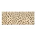 Baldocer Creta Micro Beige 200x500