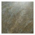 Керамическая плиткаИнтеркерама Etruskan серая 430x430