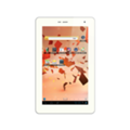 ПланшетыTexet NaviPad TM-7045 3G White