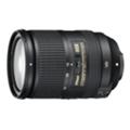 ОбъективыNikon 18-300mm f3.5-5.6 AF-S G ED VR DX Nikkor