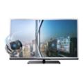 ТелевизорыPhilips 40PFL4508T