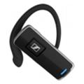 Телефонные гарнитурыSennheiser EZX 80