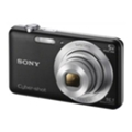 Цифровые фотоаппаратыSony DSC-W710