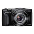 Цифровые фотоаппаратыFujifilm FinePix F850EXR