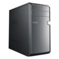 Asus CM6431-UA004S (90PD95DBI281OEG0NCKZ)