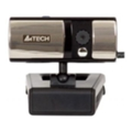Web-камерыA4Tech PK-720G