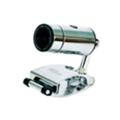 Web-камерыFlyper FW36