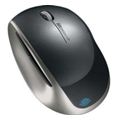 Клавиатуры, мыши, комплекты Microsoft Explorer Mini Mouse Black-Silver USB