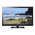ТелевизорыLG 32CS560