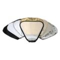 СветоотражателиLastolite TriFLip 8in1 KIT 45cm