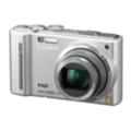 Цифровые фотоаппаратыPanasonic Lumix DMC-TZ10