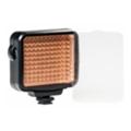 Вспышки и LED-осветители для камерPowerPlant LED 5009