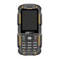 Мобильные телефоныSigma mobile X-treme DZ67 Travel