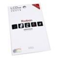 Защитные пленки для мобильных телефоновYoobao Nokia C6 Matte