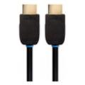Кабели HDMI, DVI, VGATECHLINK 710202