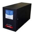 Источники бесперебойного питанияLuxeon UPS-500ZX