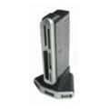 USB-хабы и концентраторыGembird UHB-CT18