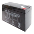 Аккумуляторы для ИБПGemix LP12-17
