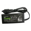 Sony VGP-AC16V13