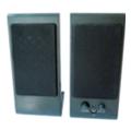 Компьютерная акустикаCodegen SP-005