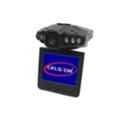 ВидеорегистраторыCelsior DVR CS-402