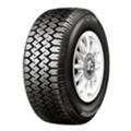 Bridgestone M723 (225/75R16 121N)