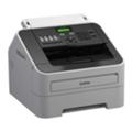 Принтеры и МФУBrother FAX-2940R