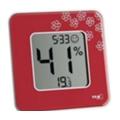 Настольные часы и метеостанцииTFA 30502105