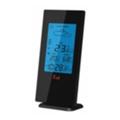 Настольные часы и метеостанцииEa2 BL503 Slim