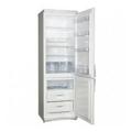 ХолодильникиSnaige RF360-1801A