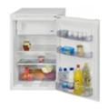 ХолодильникиInterline IFR 160 C W SA
